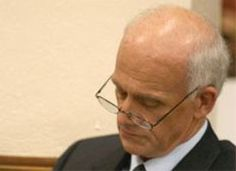 Late Term Abortionist Doug Karpen murdered late term abortion babies born alive by twisting their heads.