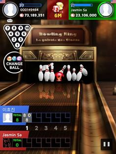 LETS GO TO BOWLING KING GENERATOR SITE!  [NEW] BOWLING KING HACK ONLINE 100% WORKING FOR REAL: www.generator.bulkhack.com Add up to 99999999 Chips and up to 9999 Cash for Free: www.generator.bulkhack.com No more lies! This method works 100% guaranteed: www.generator.bulkhack.com Please Share this real working hack guys: www.generator.bulkhack.com  HOW TO USE: 1. Go to >>> www.generator.bulkhack.com and choose Bowling King image (you will be redirect to Bowling King Generator site) 2. Enter…
