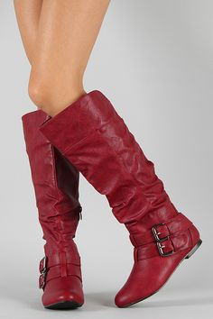 Love these boots!!! I wanna get them but I cant decide what color!! haha :P