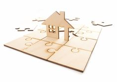 This type of loan taken when the borrower wants to construct a new home.   Apply  online  http://www.dialabank.com/article.cfm/articleid/23113 Or Call -  011- 600 11 600