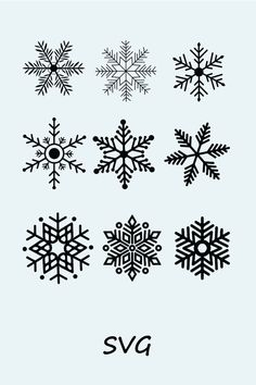 quotes purpose Christmas Snowflakes SVG, Digital Silhouette and cricut Cut Cutting file, Christmas Snowflakes, Diy Christmas Snowflakes, Christmas Svg, Christmas Dinosaur, Snowflake Craft, Christmas Truck, Snowflake Pattern, Christmas Time, Xmas, Snowflake Silhouette
