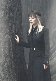 i love Narcissa Malfoys hair color!! <3  #harrypotter #gothicallybeautiful