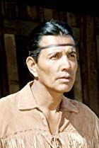 Excellent Native American Actors/Actresses – a list by nativeamericannationfilm Jay Silverheels Mohawk: Played Tonto on the television program Lone Ranger Native American Actors, Native American Images, American Indian Art, Native American History, Native American Indians, Native Indian, American Symbols, American Women, Jungle Girl