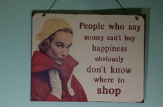 METAL SIGNS / RETRO PLAQUES Humorous Quotes 26 CHOICES | eBay