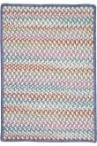 Cantina Area Rug - Synthetic Rugs - Area Rugs - Rugs   HomeDecorators.com   LOVE this one!!