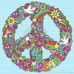 signos de la paz - Buscar con Google
