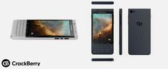First images of Vienna already here, the second Android device by BlackBerry - http://hexamob.com/news/first-images-of-vienna-already-here-the-second-android-device-by-blackberry/