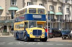 Related image Bus Coach, Coaches, Buses, Truck, British, Modern, Travel, Image, Trainers