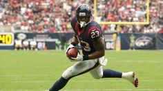 Fantex Holdings, a start-up backed by prominent investors, is creating stocks tied to the value and performance of an athlete's brand. First up: Arian Foster of the Houston Texans. Football Tops, Football Helmets, Arian Foster, Fantasy League, Home Sport, Running Back, Houston Texans, Team S, Fantasy Football