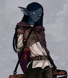 Character Creation, Fantasy Character Design, Character Concept, Character Inspiration, Character Art, Character Ideas, Concept Art, Elf Characters, Dungeons And Dragons Characters