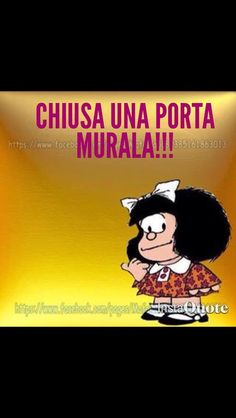 Murala!!!