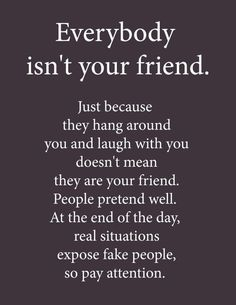 Looking for for so true quotes?Check this out for very best so true quotes inspiration. These funny quotes will you laugh. Quotes Loyalty, Wisdom Quotes, True Quotes, Great Quotes, Words Quotes, Quotes To Live By, Funny Quotes, Inspirational Quotes, True Colors Quotes