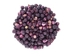 They froze us to the core! Tak a bite and we will disolve on your tongue! We are big and sweet but don't forget about our Czech sisters! Dried Blueberries, Dried Fruit, Freeze Drying, Sugar Free, Don't Forget, Blueberry, Frozen, Sisters, Gluten Free