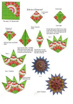 745d1294403837-teabag-fold-instructions-kite-diamond-fold.jpg 1,176×1,664 pixels