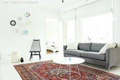 Koto Sisustussuunnittelu auttaa niin pienissä kuin suurissakin sisustusprojekteissa. Koton löydät TaloTalosta, rakentajan ja remontoijan ostoskeskuksesta. Tervetuloa! #decorating #sisustus #livingroom #olohuone #koti #home #scandinavian #white #valkoinen #mustavalkoinen #blackandwhite #sisustussuunnittelu #finland #suomi #talotalo