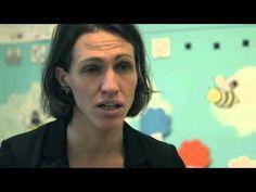 Deel 3 Ideniteit - çavaria gender en onderwijs - YouTube