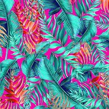 Resultado de imagem para estampas para moda praia