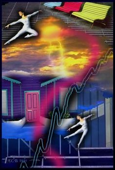"""via """"Lucid Moments, Digital Art Exhibit by Eve"""", http://www.angelfire.com/ky2/kyeve2/LucidMoments.html (2001)"""