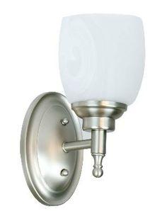 Bathroom Light Fixtures Phoenix free shipping] buy best k9 10w crystal bathroom light fixtures led