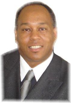 Dr Gerald Jeffers Spiritual Warfare Impartation Audio