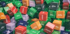 Internet registration outfit ICANN has announced that Verisign, the private company which administers the .com domain, will be allowed to increase prices by mor