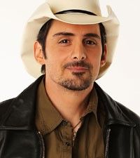Brad Paisley Wins CMA International Achievement Award - The Boot Country Music Quotes, Country Music Lyrics, Country Music Artists, Country Songs, Country Western Singers, Country Men, Country Life, Luke Bryan Quotes, Fake Smile Quotes