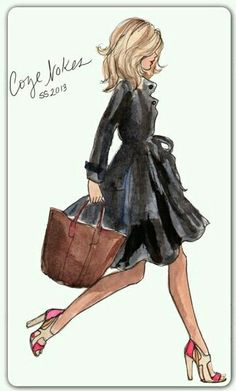 Start living as your Best Self now. - www.Levnow.com  Art by Inslee Haynes