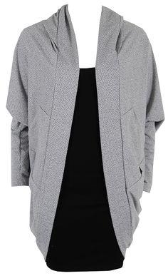 Smoke Heart Winter Outfits, Shop Now, Smoke, Shorts, Heart, Womens Fashion, Clothing, Sweaters, Pants