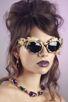 57cc592d719a4a Buzznet (31)   Weekly Inspirations Part 2 photo Audrey Kitching s photos -  Buzznet Discount. Discount SunglassesRay Ban ...