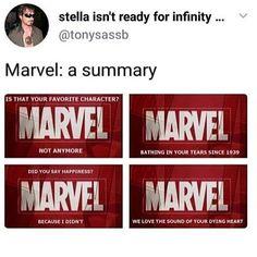 v tru v tru - - - - #marvel #marvelinfinitywar #sad #infinitywar #avengers #avengersinfinitywar