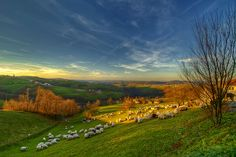 Cazin, Bosnia and Herzegovina. Beautiful World, Beautiful Places, Amazing Places, Beautiful Songs, Beautiful Pictures, Photography Sites, Praise And Worship, Worship Songs, Christian Songs