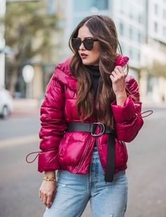 2ca4b30a4912 67 Best Jackets images in 2019