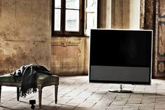 Bang & Olufsen claims to change your TV viewing experience forever with its BeoVision 11 Smart TV.  Set to be released in Bang & Olufsen US showrooms this month with a starting price-tag of $5,995, this Smart TV engineered with uncompromising Bang & Olufsen perfection will be made available in 1080p LED-based LCD display that come in 40, 46 and 55-inch sizes.