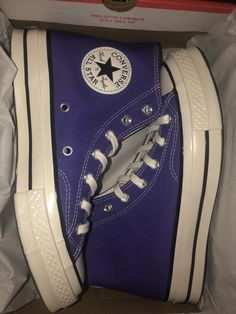 Converse All Star, Converse Shoes, Shoes Sneakers, Converse Chuck Taylor, High Top Sneakers, Christmas Shoes, Sock Shoes, Shoe Boots, Aesthetic Shoes