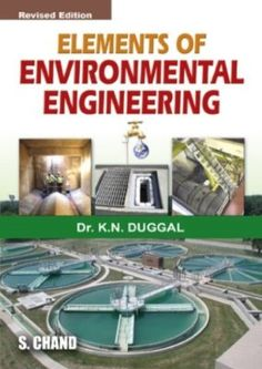 What can I do with a degree in Environmental Engineering   Infographic