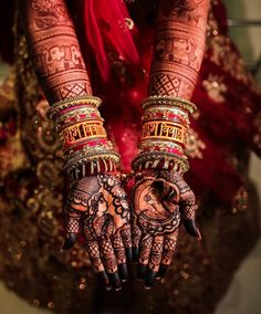 Photo by Parth Patel Wedding Mehndi Designs, Bridal Mehndi Designs, Henna Designs, Bridal Henna, Tattoo Designs, Indian Bridal Photos, Indian Bridal Fashion, Bride Photography, Indian Wedding Photography