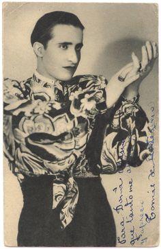 vaudeville-music-hall-cabaret-artist