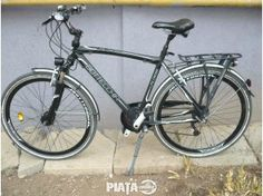Auto-Moto-Velo, Biciclete, Vand bicicleta Bottecchia 250 Lite Cross 27s, imaginea 1 din 8 Fitness, Vehicles, Car, Vehicle, Tools