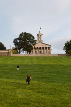 Bicentennial Capital