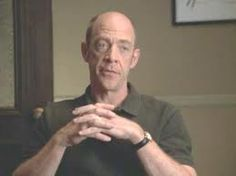 J.K Simmons (Dr. Emil Skoda) on Law & Order