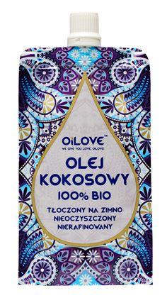 www.oilove.com