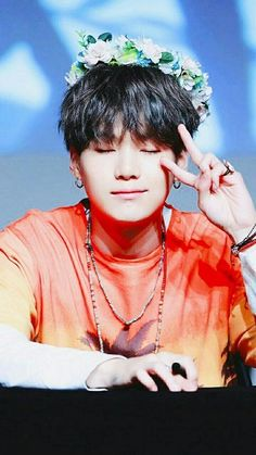 Why so cute? More bts wallpaper. Why so cute? More bts wallpaper. from Uploaded by user # Yoongi! Why so cute? More bts wallpaper. Why so cute? More bts wallpaper. Bts Suga, Min Yoongi Bts, Bts Bangtan Boy, Bts Boys, Suga Abs, Bts Aegyo, Jungkook Fanart, Namjoon, V Taehyung