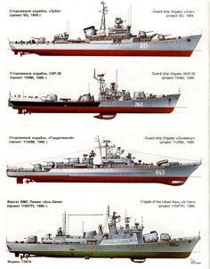 Model Ship Building, Boat Building, Navy Coast Guard, Military Drawings, Ship Drawing, Man Of War, Naval History, Navy Ships, Ship Art