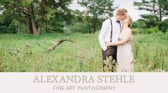 Ort. Die Hochzeitslocation - Hochzeitsblog Fräulein K. Sagt Ja
