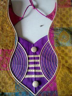Nl Chudidhar Neck Designs, Chudidhar Designs, Blouse Designs, Salwar Neck Designs, Kurta Neck Design, Neck Designs For Suits, Neckline Designs, Blouse Neck Designs, Sleeve Designs