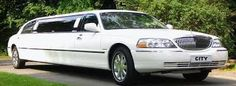 Get our greatest services for your trip, long journey and business trips anytime or enjoy the traveling time in Limo.#http://bit.ly/1prfhp2