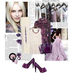 """bad child"" by the2ndchild on Polyvore"