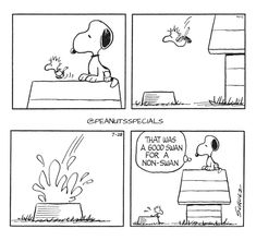 First Appearance: July 28 1970 Snoopy Cartoon, Snoopy Comics, Peanuts Cartoon, Peanuts Snoopy, Cartoon Pics, Peanuts Comics, Snoopy Love, Charlie Brown And Snoopy, Snoopy And Woodstock