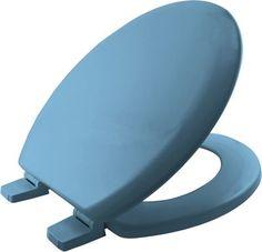 Awe Inspiring 52 Best Toilet Seats Images Toilet Novelty Toilet Seats Dailytribune Chair Design For Home Dailytribuneorg