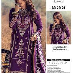 Pakistani Fashion Casual, Pakistani Dresses Casual, Shoes World, Suits For Women, United Kingdom, Australia, Asian, Trends, Jackets
